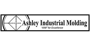 Ashley Industrial Molding, Inc - Benchmark International Success