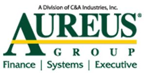 Aureus Group - Benchmark International Success