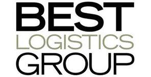 Best Logistics Group - Benchmark International Success
