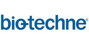 Bio-Techne Corporation