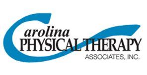 Carolina Physical Therapy Associates, Inc - Benchmark International Client Success