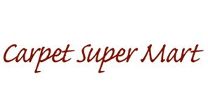 Carpet Super Mart Inc - Benchmark International Client Success