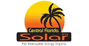 Central Florida Solar, Inc - Benchmark International Client Success