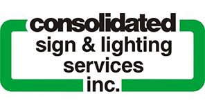 Consolidated Sign - Benchmark International Client Success
