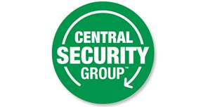 Central Security Group Inc - Benchmark International Success
