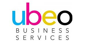 UBEO Business Services - Benchmark International Client Success