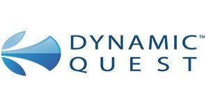 Dynamic Quest - Benchmark International Success