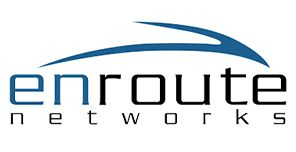 Enroute Networks, Inc. - Benchmark International Client Success