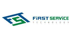 ME Interests DBA First Service Technology - Benchmark International Client Success