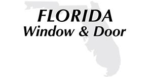 Florida Window and Door - Benchmark International Success