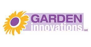 Garden Innovations - Benchmark International Client Success