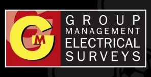 GMES acquired by Phenna Group