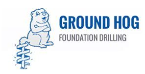 Ground Hog Foundation Drilling - Benchmark International Client Success