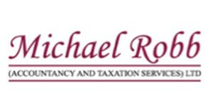 Michael Robb (Accountancy and Taxation Services) LTD - Benchmark International Client Success