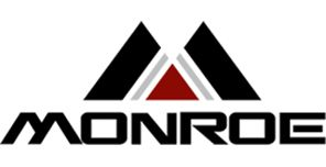 Monroe Engineering - Benchmark International Success