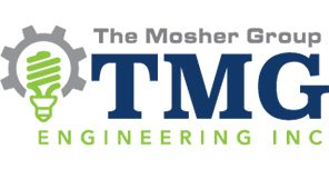 Mosher Engineering, Inc - Benchmark International Client Success