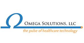 Omega Technology Solutions, LLC - Benchmark International Client Success