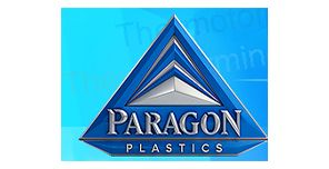 Paragon Plastics, Inc - Benchmark International Client Success