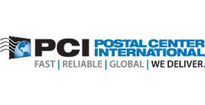 Postal Center International, Inc - Benchmark International Success