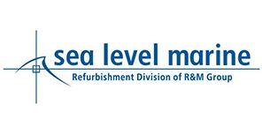Sea Level Marine, LLC - Benchmark International Client Success
