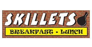 Skillets, Inc - Benchmark International Client Success