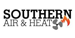 Southern Air & Heat Holdings - Benchmark International Success