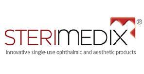 Sterimedix LTD - Benchmark International Success