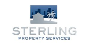 Sterling Property Services - Benchmark International Client Success