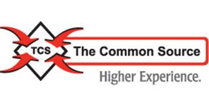 The Common Source - Benchmark International Client Success