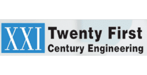 Twenty First Century Engineering - Benchmark International Client Success