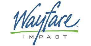 Wayfare Impact LLC