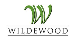 WildeWood Construction and Development - Benchmark International Client Success