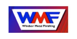 Windsor Metal Specialties Inc - Benchmark International Client Success